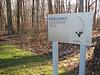 Seven Hills Park Leadership Trail