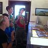 Junior Rangers - Scottsbluff National Monument, Nebraska