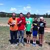 awards - Rocky Mountain O' Fest 2016