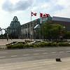 Ottawa Art Museum