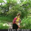 Hunter Camera