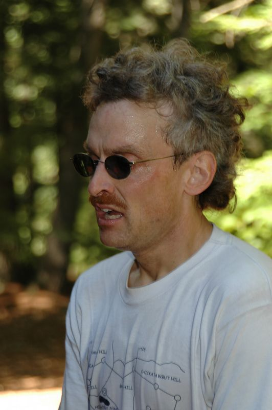<b>JJ Cote after his solo paddle</b>   (Sep 12, 2004, 11:07am)