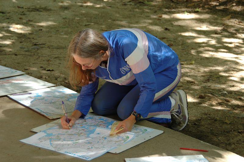 <b>Maureen Knepp copies her course</b>   (Sep 11, 2004, 10:50am)
