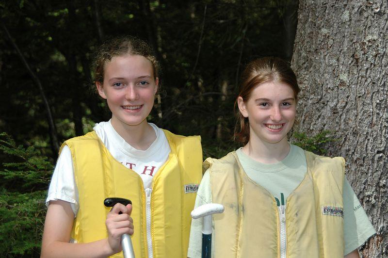<b>Dunlavey and Burdick</b>   (Sep 11, 2004, 02:32pm)