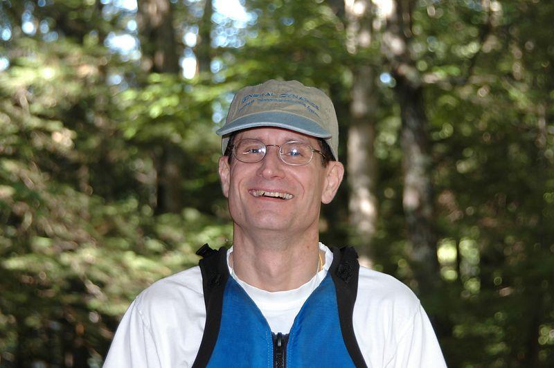 <b>Derrick Scott</b>   (Sep 12, 2004, 09:37am)
