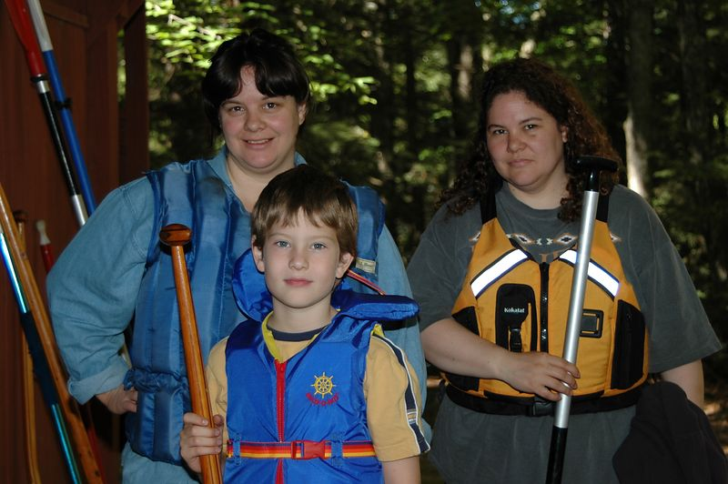 <b>Jane Pomeroy and group</b>   (Sep 12, 2004, 10:54am)