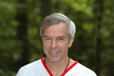 Jeff Saeger   (Sep 11, 2004, 12:55pm)