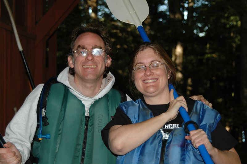 <b>Scott and Caroline Meeks</b>   (Sep 12, 2004, 08:58am)