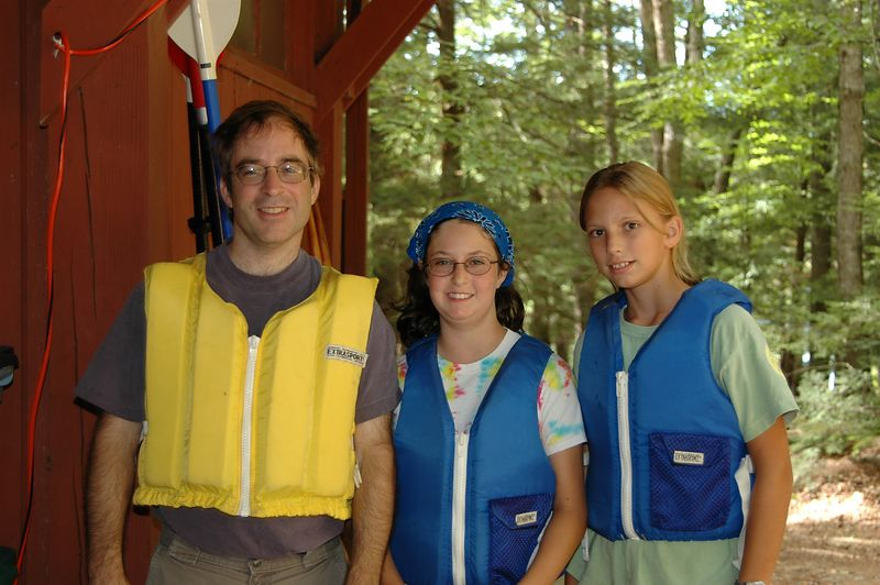 <b>Katie Dion, Alan and Becky Kable</b>   (Sep 11, 2004, 01:07pm)