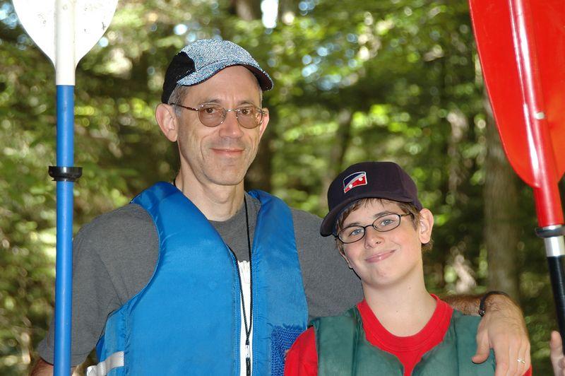 <b>Johnn's Team</b>   (Sep 12, 2004, 11:34am)