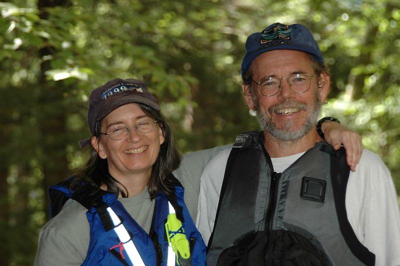 <b>Peter and Gail Gagarin</b>   (Sep 11, 2004, 02:41pm)
