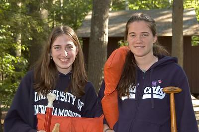 Greta and Sarah   (Sep 10, 2005, 03:40pm)