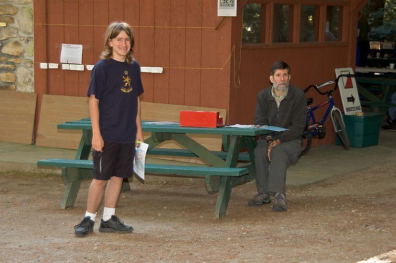 <b>Amos Meeks at the finish table</b>   (Sep 11, 2005, 09:28am)