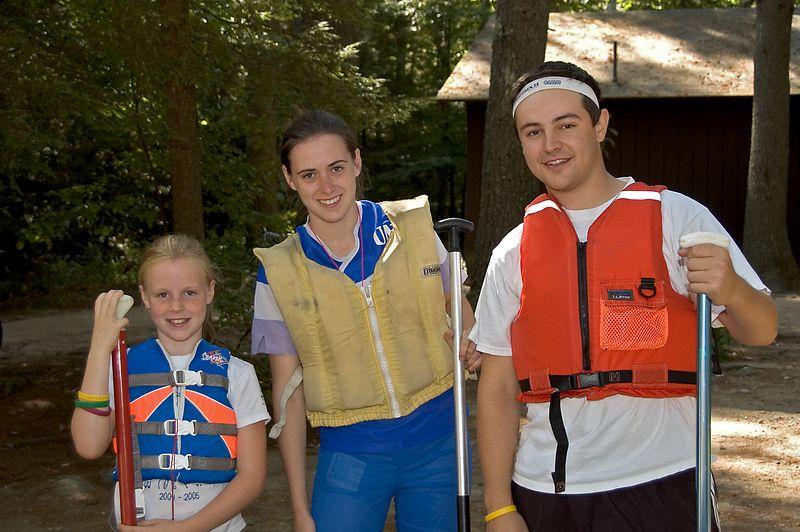 <b>Ceire, Jillian and Theo</b>   (Sep 11, 2005, 10:44am)