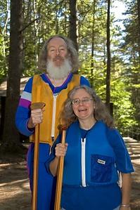 Lynne Pentler and Neil Faiman   (Sep 10, 2005, 03:09pm)