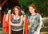 <b>Jessyka and Samantha B</b>   (Sep 09, 2006, 03:16pm)