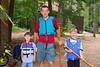 <b>Clinton, Jackson, and Hayden Morse</b>   (Sep 10, 2006, 10:48am)