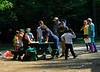<b>The foot-O start table</b>   (Sep 09, 2006, 10:51am)