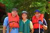 <b>Dawn, Mark, and Dick</b>   (Sep 09, 2006, 03:15pm)