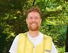<b>Scott Turner</b>   (Sep 09, 2006, 01:44pm)