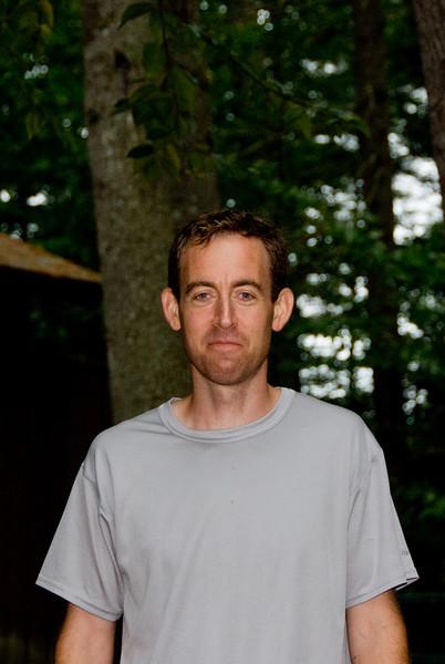 <b>Andy Hall</b>   (Sep 09, 2007, 09:51am)