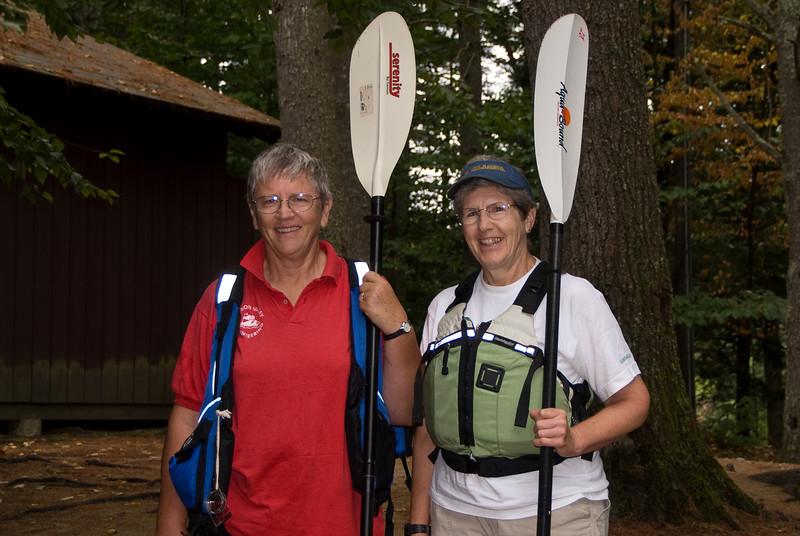 <b>Lynne and Betsy</b>   (Sep 09, 2007, 07:53am)