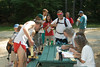 <b>Crowd at the Start Table</b>   (Sep 08, 2007, 09:29am)