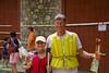 <b>Steve Tarry and Julia Steed Mawson</b>   (Sep 08, 2007, 02:20pm)