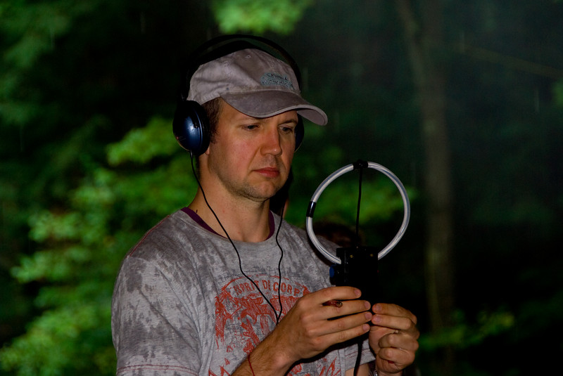 <b>Checking out the Radio-O Receiver</b>   (Sep 09, 2007, 10:24am)