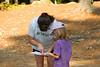 <b>Kari and Althea Laprey</b>   (Sep 08, 2007, 08:28am)