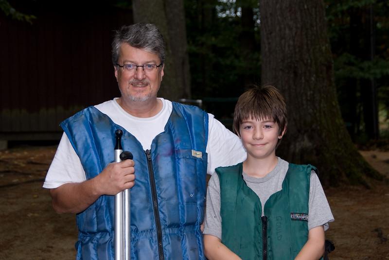 <b>Geoff Pingree and David B</b>   (Sep 09, 2007, 08:33am)