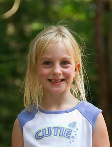 Young Worthington   (Sep 08, 2007, 11:39am)