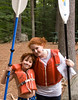 <b>Samatha and Skylar</b>   (Sep 08, 2007, 03:33pm)