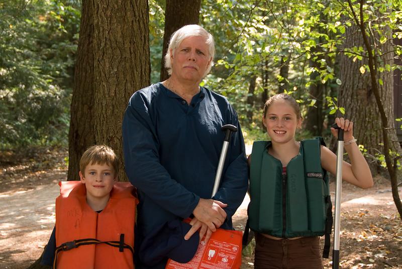 <b>Roger, Mary and John Underwood</b>   (Sep 08, 2007, 12:18pm)