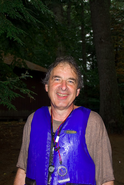 <b>Martin Kessel After his Course</b>   (Sep 09, 2007, 10:38am)