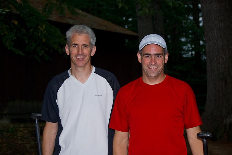 <b>Stephen and Seth Miller</b>   (Sep 09, 2007, 09:58am)