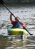 <b>Paddling into the Canoe Launch</b>   (Sep 08, 2007, 01:03pm)