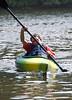 <b>Paddling into the Canoe Launch</b>   (Sep 08, 2007, 01:03pm)