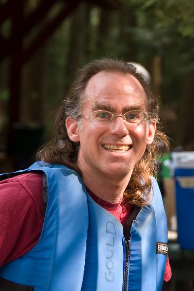 <b>Scott Meeks</b>   (Sep 08, 2007, 02:25pm)
