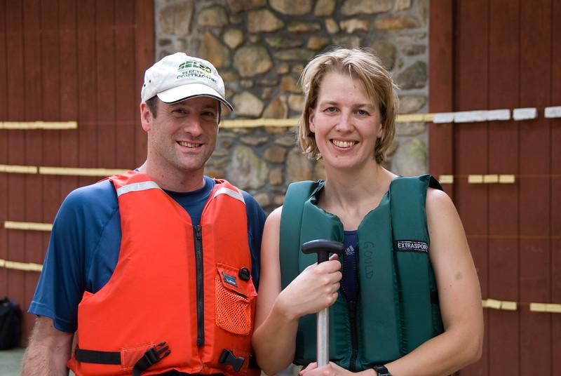 <b>Mark and Pia Webb</b>   (Sep 08, 2007, 01:41pm)
