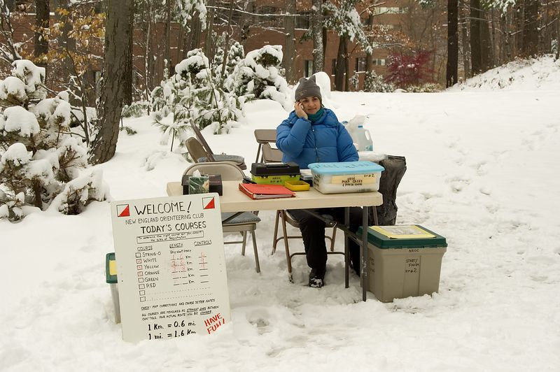 <b>Welcome to the Prospect Hill Snow-O</b>   (Nov 13, 2004, 10:06am)