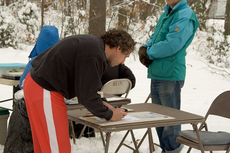 <b>Jeff Shapiro, our first participant</b>   (Nov 13, 2004, 10:30am)