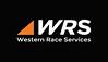 WRS-BS