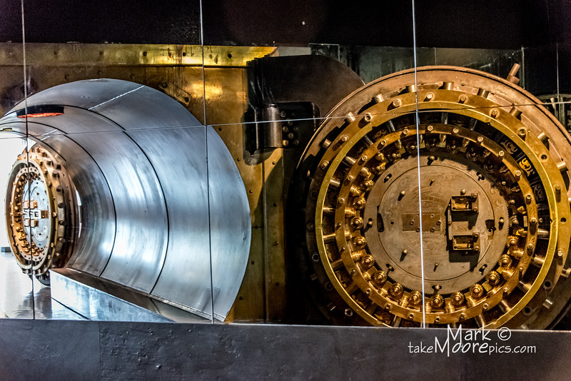 City Museum-3497