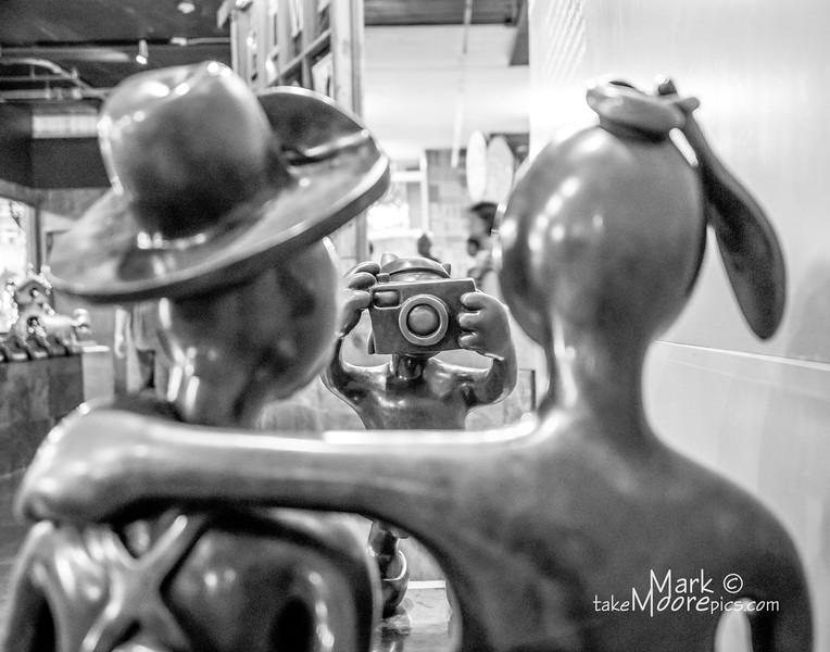 City Museum-3532