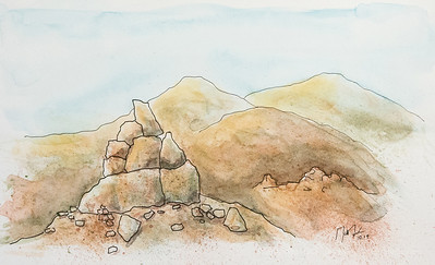 JT_watercolor