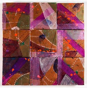 Puzzle9-2015