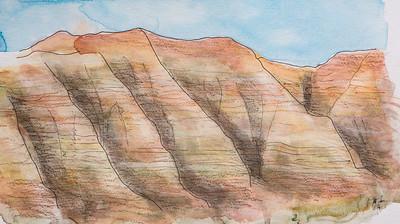 Winter14_Watercolors-9