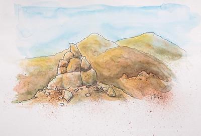 Winter14_Watercolors-8