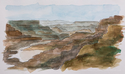 Winter14_Watercolors-7